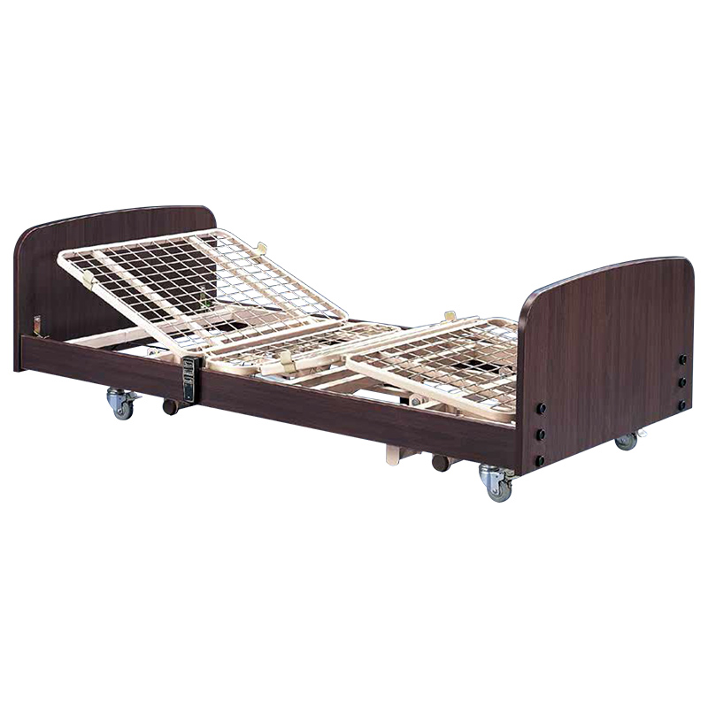 BH 930 MB EB Manual   Electric Home Care Bed. Home Care Bed Manufacturers Hospital beds  medical beds   SIGMA