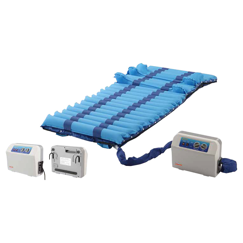 MA-5800,Air Mattress(AUTOTURN)