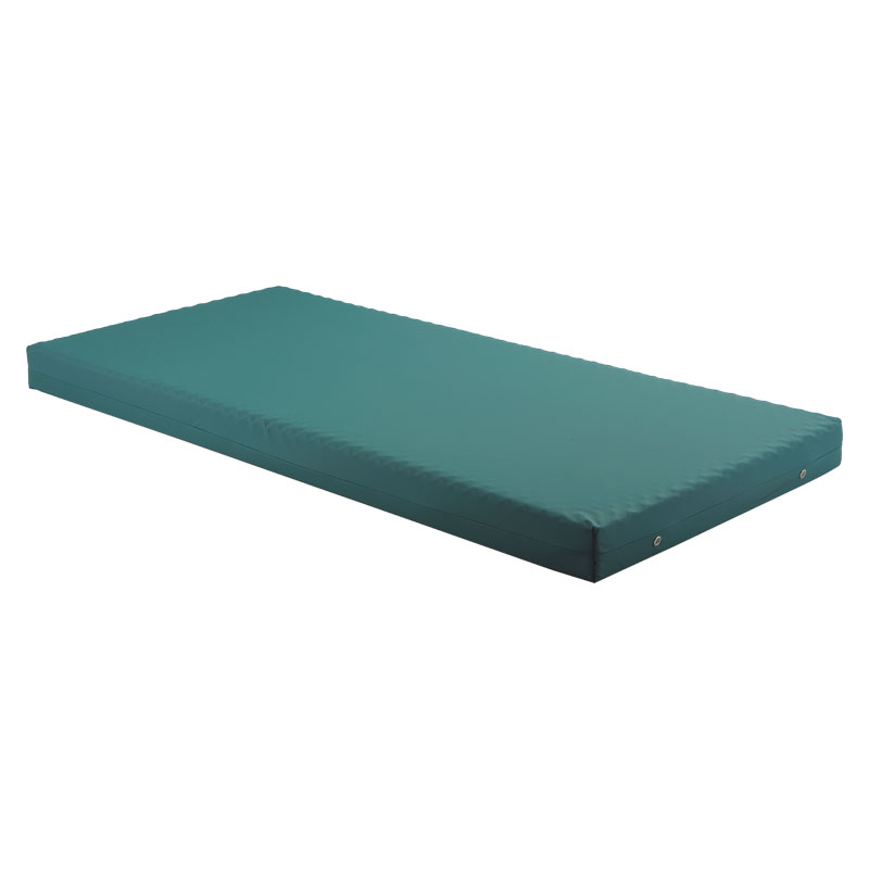 Mattress Cover Suppliers Foam Mattress Foam Pillow Nursing Equipment Sigma Care Development Co