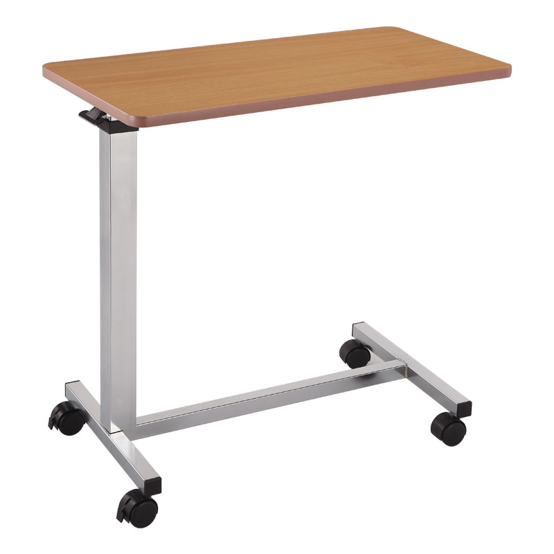 SE-021A,Overbed Table