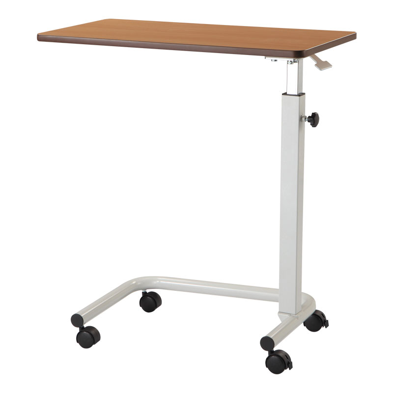 SE-024,Overbed Table