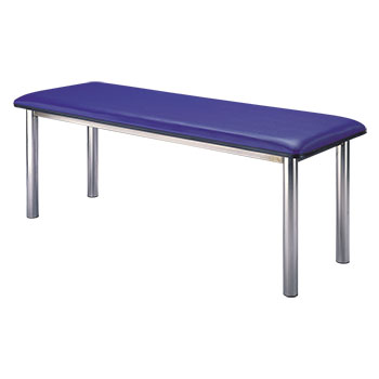 ET-102,Examination Table